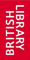 BL-Logo2