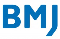 BMJ: Developed cross-company digital engagement strategy and roadmap; advised on setting up innovation lab and programme.