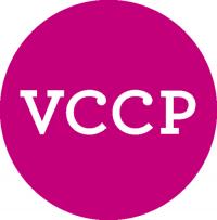 VCCP_Arch_Logo_PINK_CMYK_0