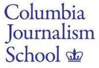 Columbia University Journalism School