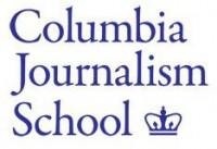 Columbia University Journalism School