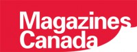 magazines_canada_logo