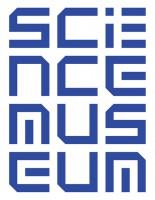sm_logo_0