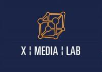 xmedialab-logo